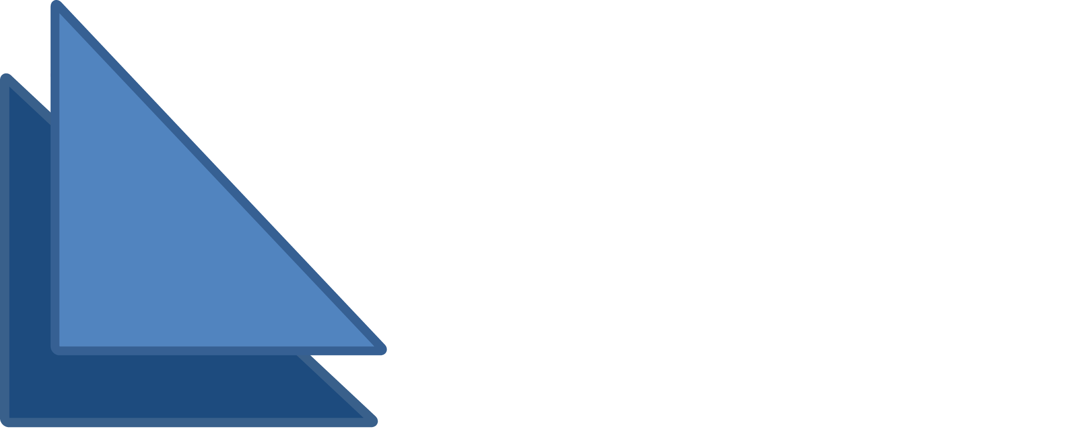 PIM - Products In Motion